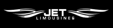 Jet limo2.png