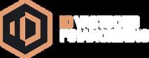 Logo IDVF Final los.png