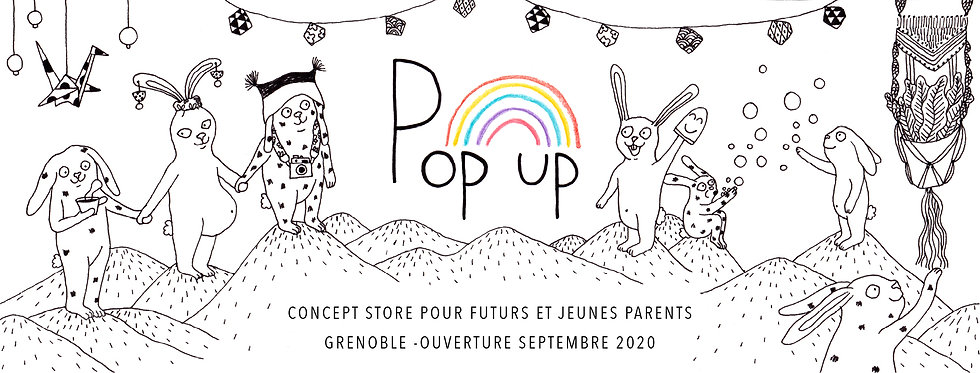 Bannière fb pop up-ElodieGuilland.jpg