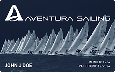 Aventura_Sailing_2021_Membership_Card.png