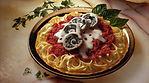italian restaurants in san marcos tx