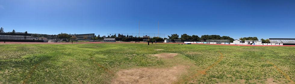 Current Field 5.jpeg
