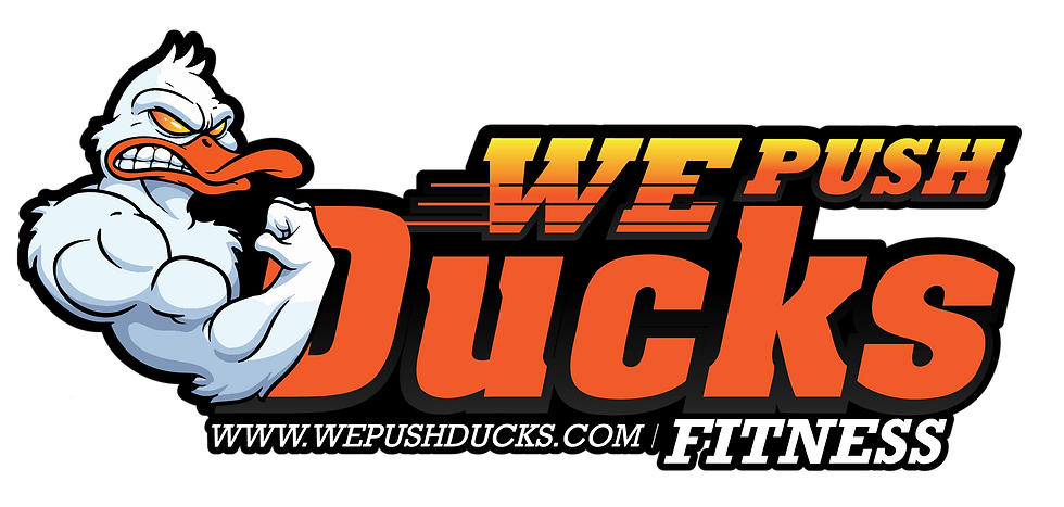 we push ducks logo hand cutout-02.png