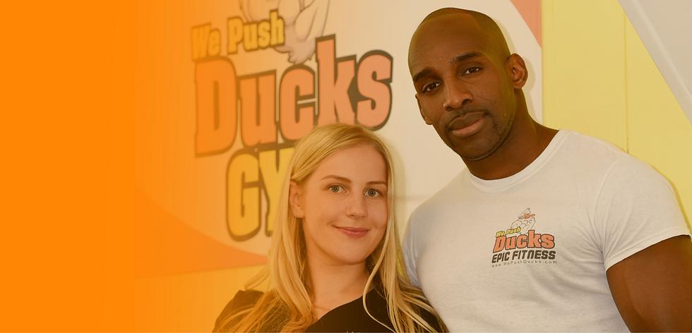 we_push_ducks_tyson_oksana_we_push_ducks