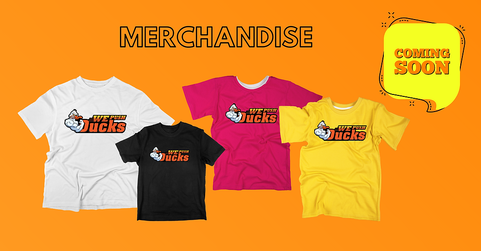 merchandise_t_shirt_we_push_ducks_clothi
