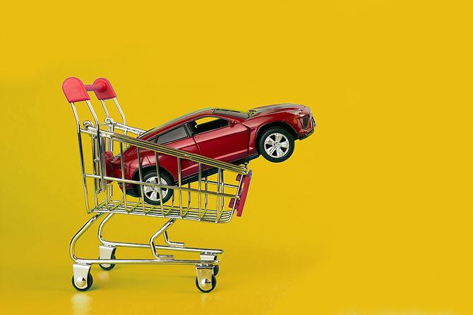 bilaskipti-car-new.jpg
