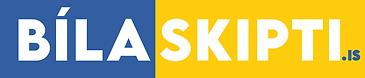 bilaskipti3.0-logo-master.png