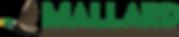mallard-logo-transparent-PNG.png