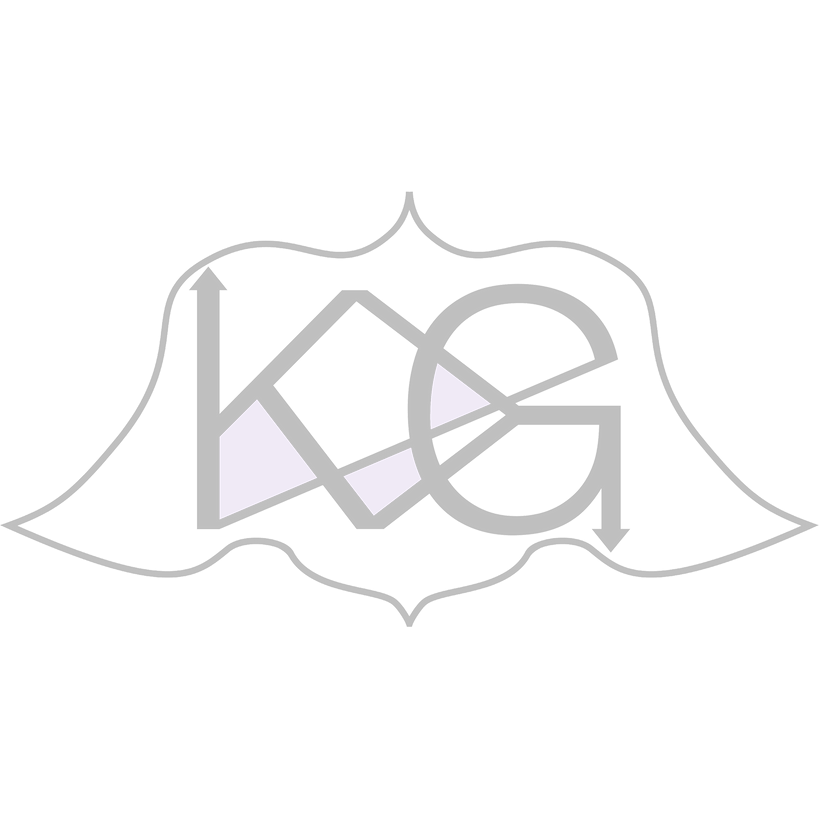 KG-Logo_Opaque.png
