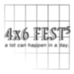 4x6fest logo profile pic5.jpg