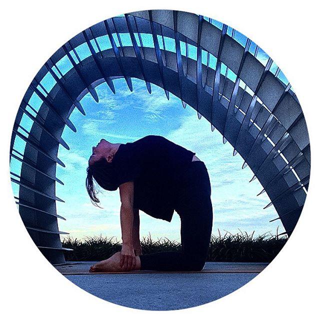 ___________#igyogachallenge #yogachallenge #yogaflow #yogajourney #strongyogi #benddontbreak #yogi #