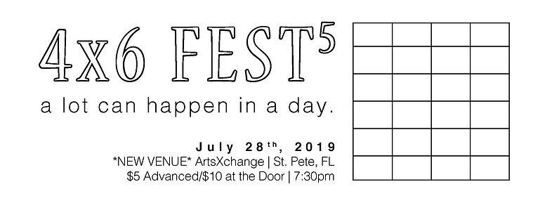 4x6fest logo banner5(2).jpg