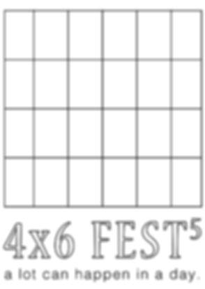 4x6FestLogoFull5.jpg
