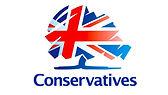 conservatives.jpg