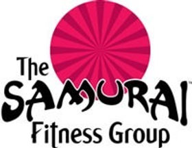 samurai-fitness_edited.jpg