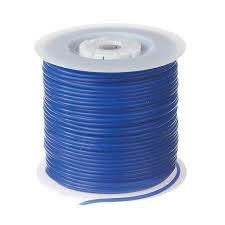 wire wax