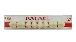 Acrylic Teeth Rafael