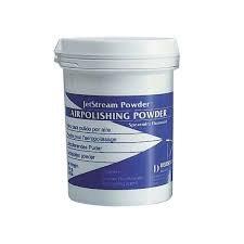 Jet Stream Prophy Powder