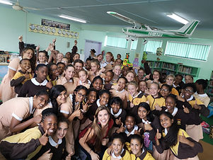 burgs at school with girls .jpg