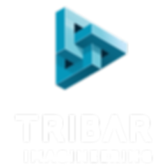 TRIBAR logo new portrait dark.png