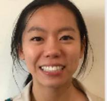 Emma Tsai-Team.webp