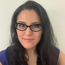 Jennifer González-Team.webp