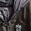 Thumbnail: Wizard Robe