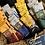 Thumbnail: Quidditch Banner