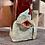 Thumbnail: Creature Vase