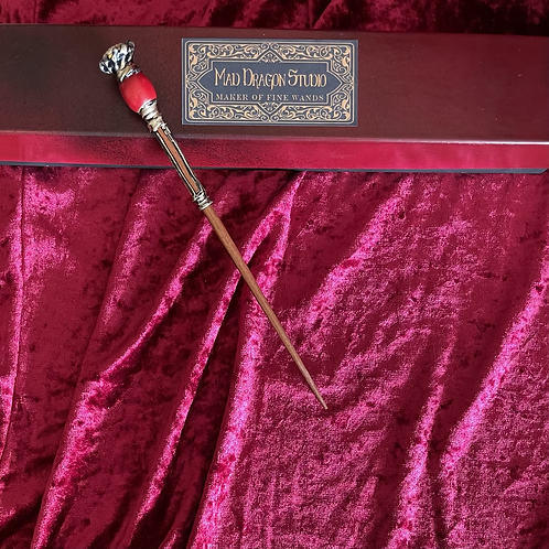 Wizard Wand One of a Kind