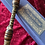 Thumbnail: Wizard Wand One of a Kind