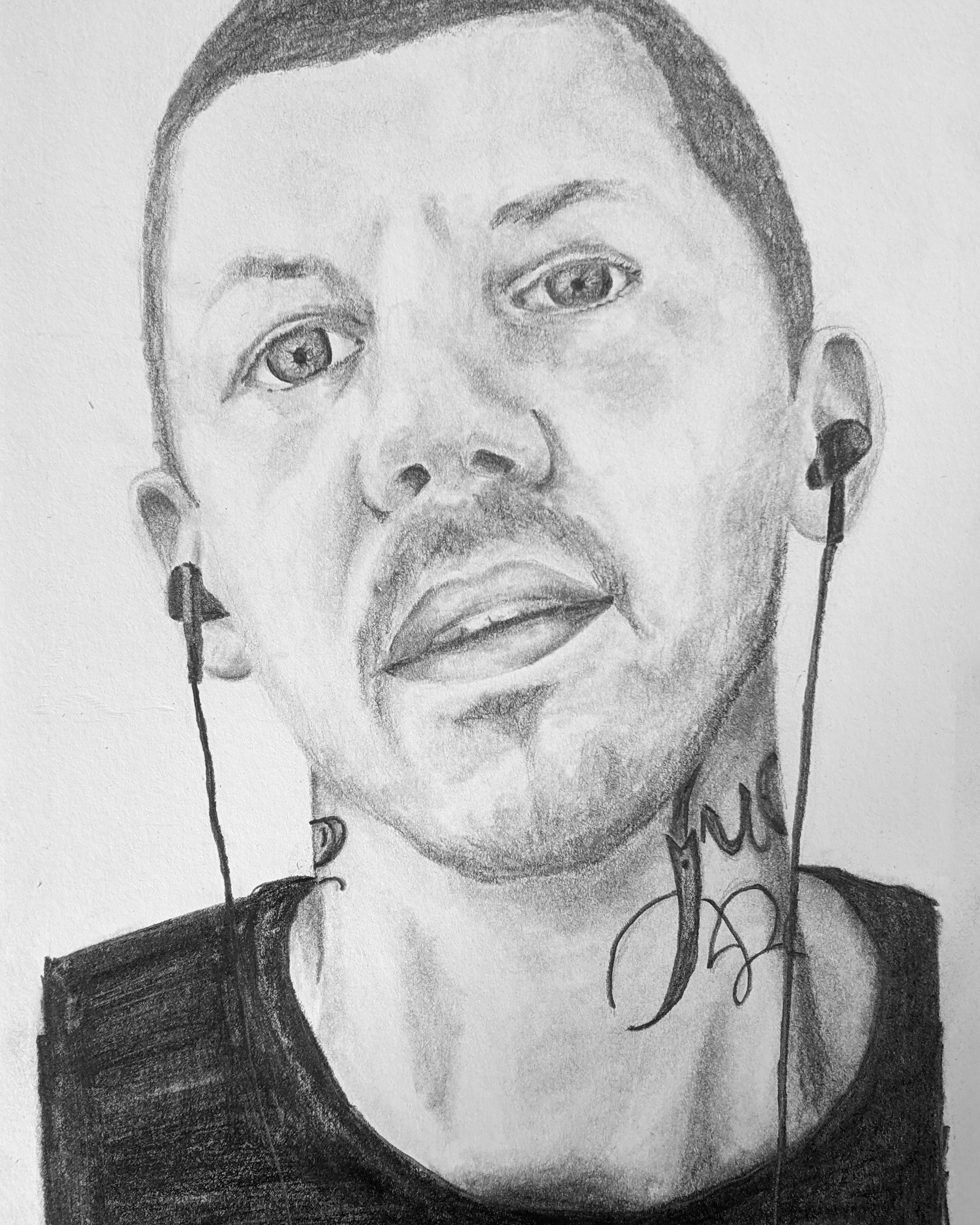 PENCIL - PROF GREEN