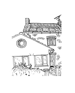 DRAWING - HOME