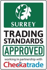 Checkatrade-Bucks-and-Surrey-logos_edite