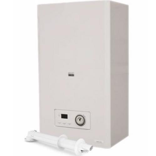 Heatline Capriz 2 24kW Gas Combi Boiler