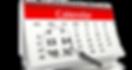 625_Calendar_Circled_Date.png