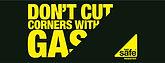 Facebook Header Image_Don't Cut Corners.