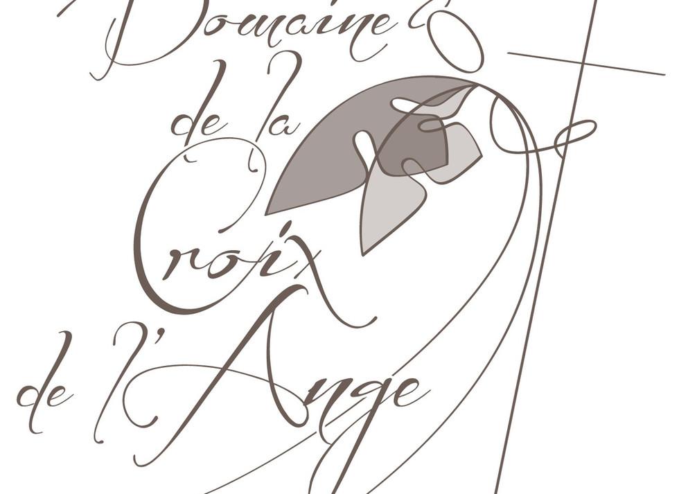 DOMAINE CROIX DE LANGE LOGO-1.jpg