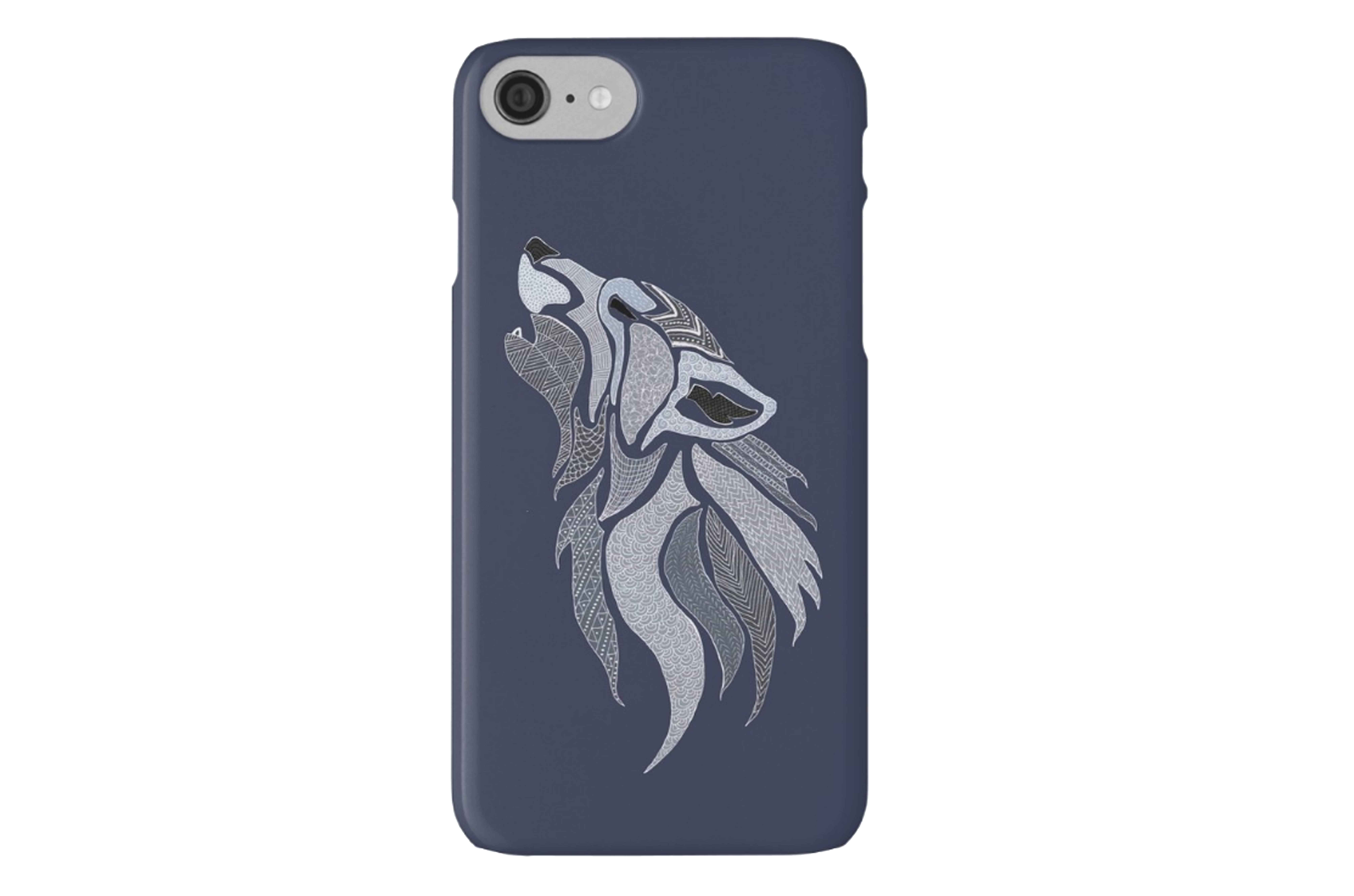 iphone & samsung cases/skins
