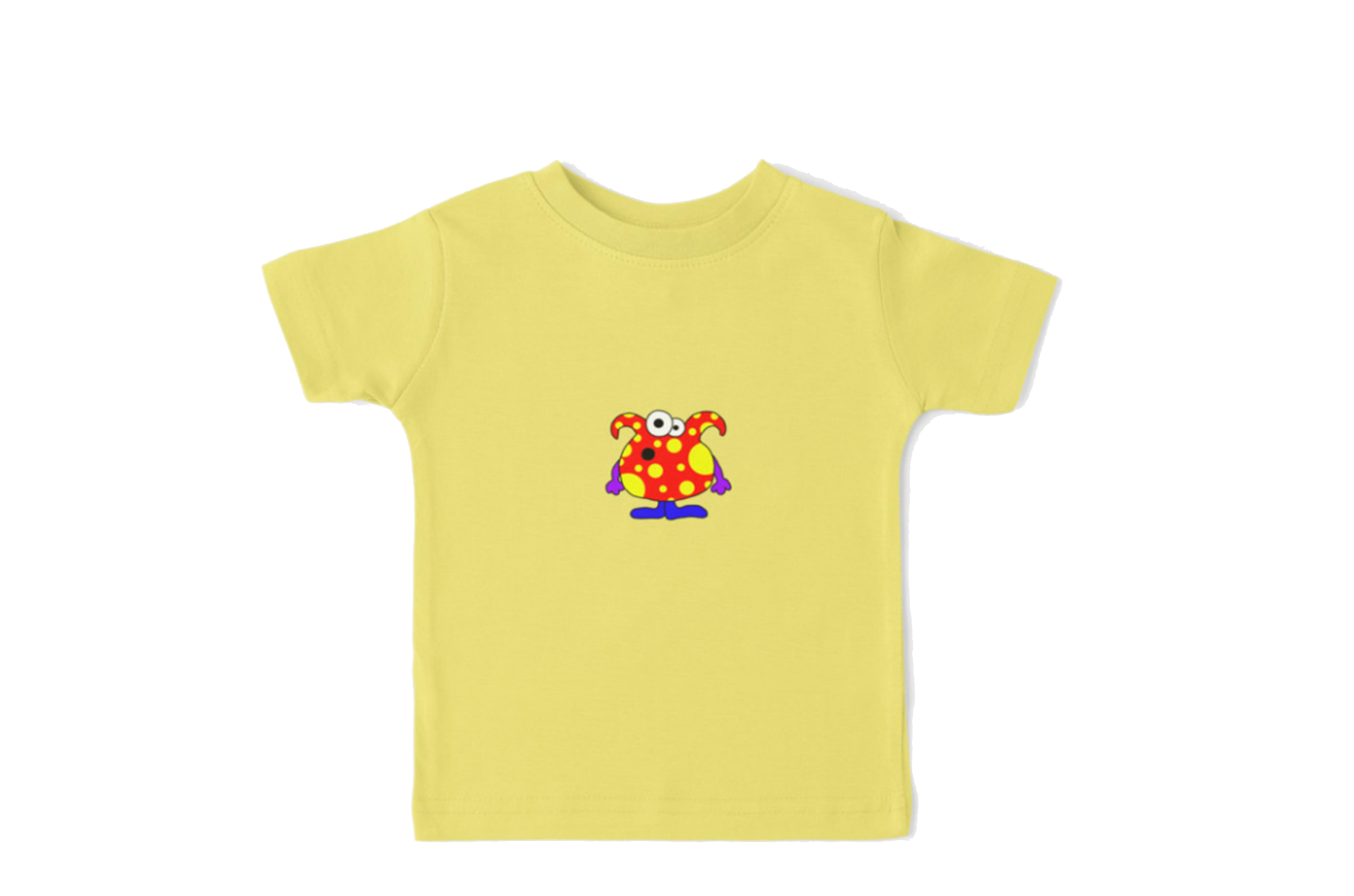 kids & baby T-shirts
