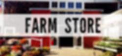 Farm Store Header.jpg