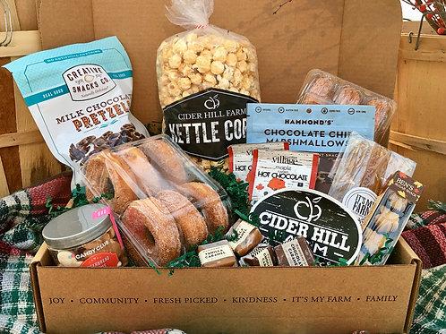 Sweet Farm Box