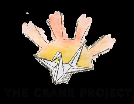 Crane Project.png