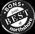 BONS-2020-Logo_550x825.png