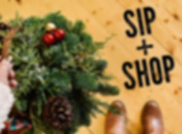 Sip and Shop_edited.jpg