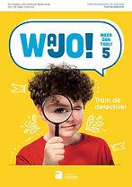 WAJO 5 Detective.jpg