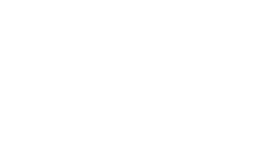 Logo Discover.png