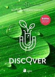Discover1_CVR.jpg