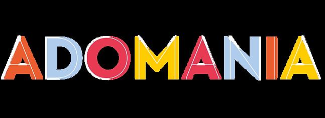 Adomania.png