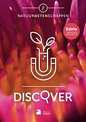 Discover 2 CVR.jpg